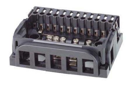 Siemens AGK20.19
