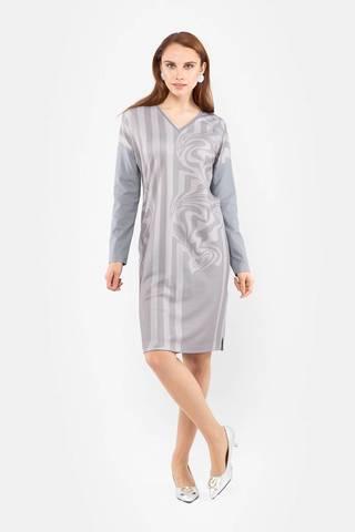 Платье З412а-821