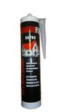 Makrofix акриловый общестроительный герметик 280 мл (12шт/кор)