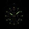 Купить Наручные часы Traser Outdoor Pioneer Chronograph 102910 (каучук) по доступной цене