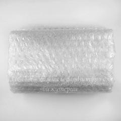 Пленка пузырьковая, 100х70 см