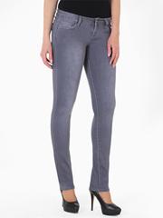 TN-811E джинсы женские