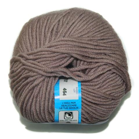 Купить Пряжа BBB Full Код цвета 1707 | Интернет-магазин пряжи «Пряха»