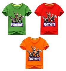Фортнайт футболка детская в ассортименте