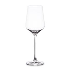 Бокал для белого вина 350ml Chateau 6x
