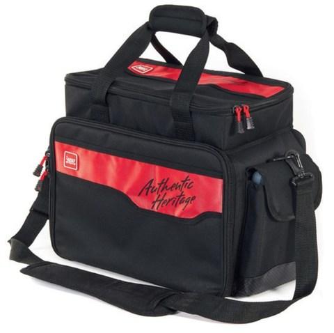 Сумка с коробками Lucky John Lure Bag L, арт. LJ112B