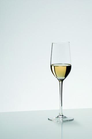 Бокал 190мл Riedel Sommeliers Destillate Tequila/Sherry