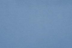 Рогожка Azov Tintura Liso (Азов Тинтура Лисо) 14 Oceano