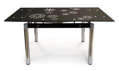 Стол TB008-6 (table)