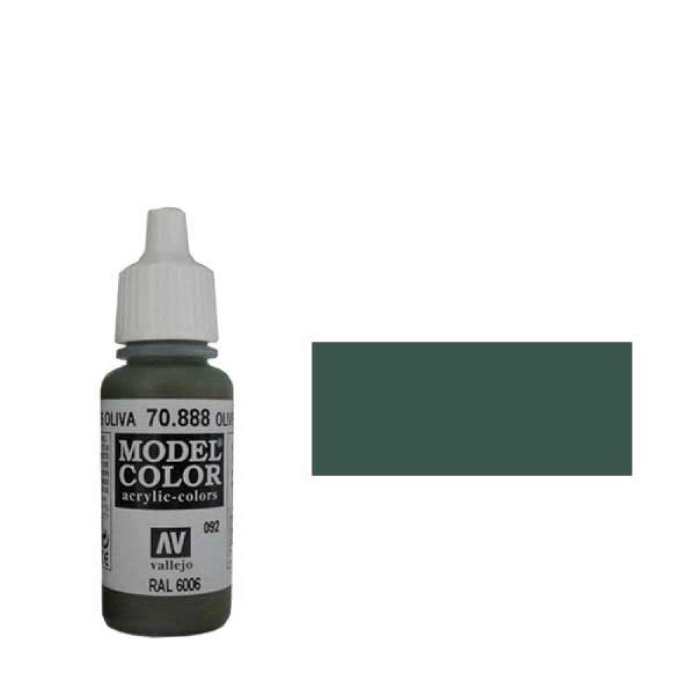 Model Color 092. Краска Model Color Серо-Оливковый 888 (Olive Grey) укрывистый, 17мл import_files_bf_bf858fd4feb811dfba5f001fd01e5b16_4b595b4931e911e4a87b002643f9dbb0.jpg