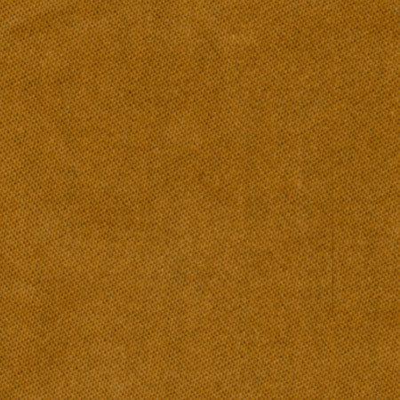 На резинке Простыня на резинке 180x200 Curt Bauer Mako Brokat Satin темное золото prostynya-na-rezinke-180x220-curt-bauer-mako-brokat-satin-temnoe-zoloto-germaniya-fragment.jpg
