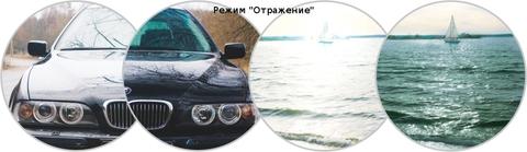 БИНОКЛЬ YUKON PULSAR EXPERT VM 8X40 MARINE