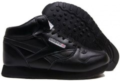 muzhskie-krossovki-Reebok-Classic-Leather-High-With-Fur-Black-ribok-klassik-kozhanye-vysokie-s-mehom-chernye