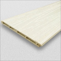 Wood слоновая кость