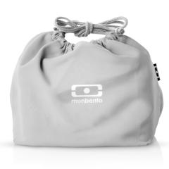 Мешочек для ланча MB Pochette coton Monbento
