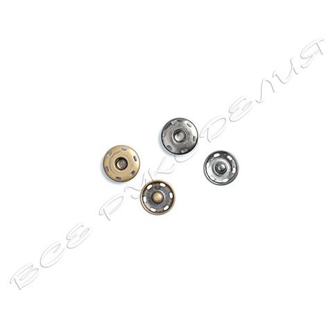 Кнопка 03-11-0048
