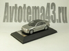 1:43 BMW M3 CSL 2003