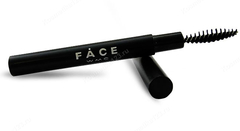 Корпус для механического карандаша для бровей Face Eyebrow Pencil  (Wamiles | Аксессуары )