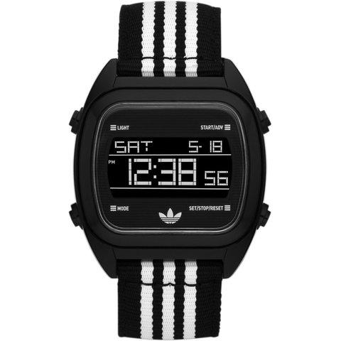 Купить Наручные часы Adidas ADH2731 по доступной цене