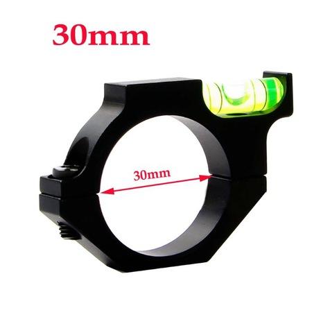 Уровень (кольцо) 30 мм