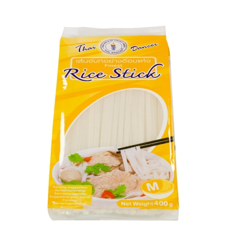 https://static-eu.insales.ru/images/products/1/4223/9564287/0654324001338986999_Rice_Stick__M__400g.jpg
