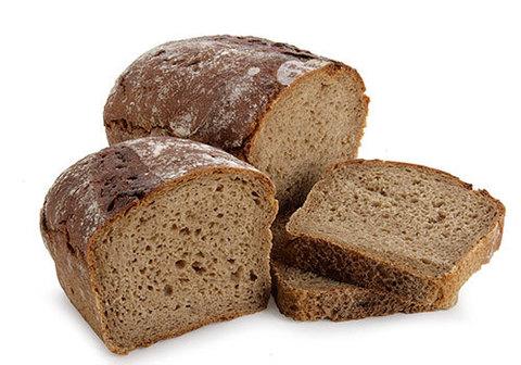 Хлеб ржаной, 300г
