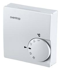 Термостат комнатный Oventrop арт. 1152072 (24 В) для скрытого монтажа