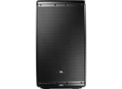 JBL EON612 акустическая система