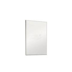 Зеркало Акватон Лиана 1A162602LL010 фото