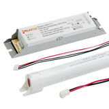 Блок аварийного питания светодиодных светильников БАП 1.3 Pelastus