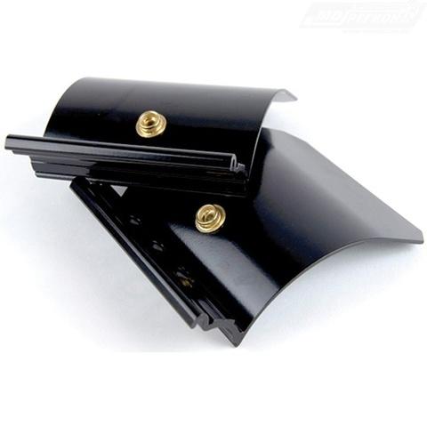 Подлокотник для GPX / Eureka Gold