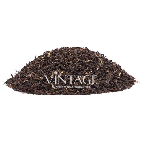 Дарджилинг Звезда Эвереста (чай черный байховый листовой)