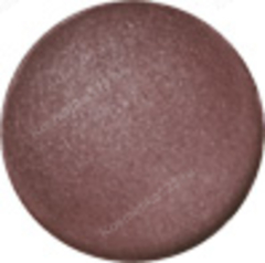 Тени для глаз цвет 070 (Бордо) (Wamiles | Make-up Wamiles | Face The Colors), 1.7 мл.
