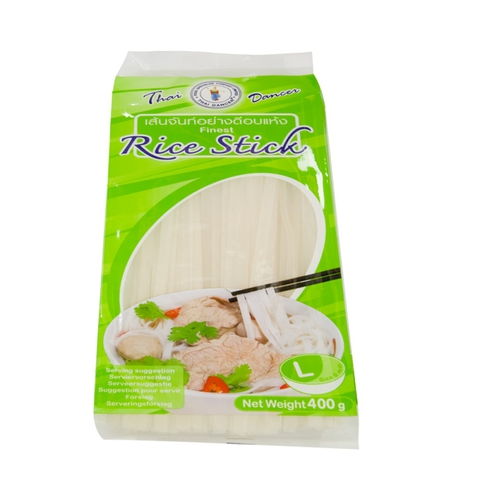 https://static-eu.insales.ru/images/products/1/4224/9564288/0065600001338987453_Rice_Stick__L__400g.jpg