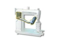 Фото: Светильник для промышленной швейной машины EPL-407 (KH)