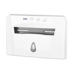 Диспенсер для накладок для туалета BXG BXG-CD-8009 фото