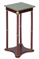 Столик-подставка 665056G для цветов