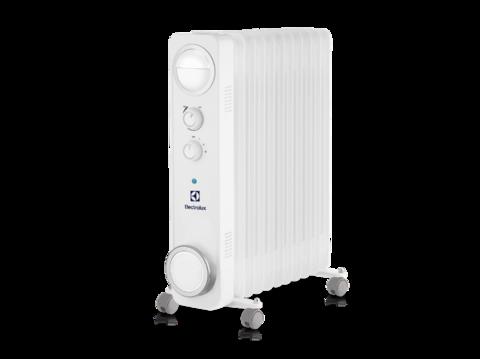 Радиатор масляный Electrolux Sphere EOH/M-6221 - 11 секций