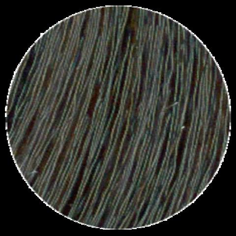 L'Oreal Professionnel Dia Richesse 4.01 (Шатен ледяной) - Краска для волос