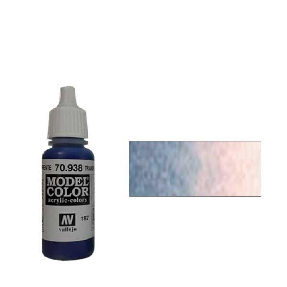 Model Color 187. Краска Model Color Синий 938 (Transparent Blue) прозрачный, 17мл import_files_00_0039cc77fdf211df95d5001fd01e5b16_aece115e327b11e4b197002643f9dbb0.jpg