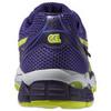 Женские водонепроницаемые кроссовки для бега Asics Gel-Pulse 6 (T4A9N 3605) фото