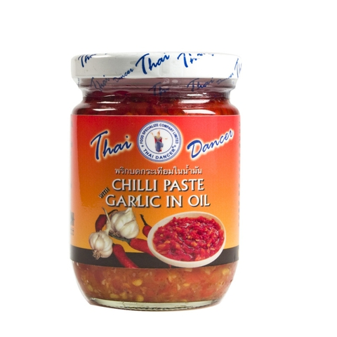 https://static-eu.insales.ru/images/products/1/4226/9564290/0764019001338990275_Chilli_Paste_with_Garlic_in_Oil_227g_small.jpg