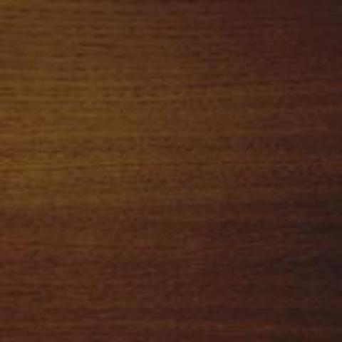 Стол обеденный ВМ42 (ВМ40) раскладной массив березы коньяк