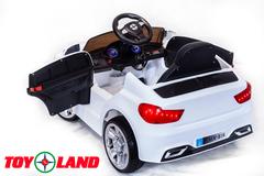 Детский электромобиль Toyland Merceders MB XMX 816