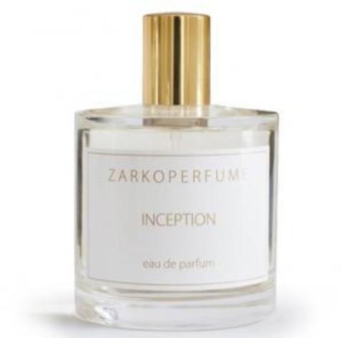 Zarkoperfume INCEPTION Eau De Parfum