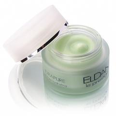 Idrapure oil free hydrating - Очищающий крем для проблемной кожи