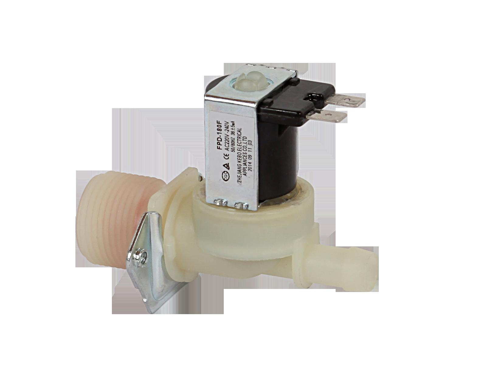все цены на Для парогенераторов: Электромагнитный клапан SAWO STP-SOL онлайн
