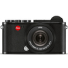 Leica CL Kit Vario-Elmar-T 18-56мм