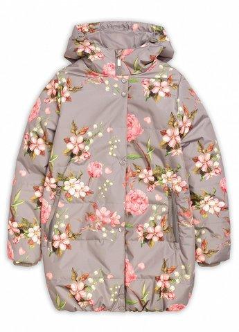 Pelican Куртка для девочки