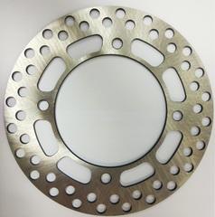 Тормозной диск задний для Yamaha WR250F 01-17, YZ250\450F 01-07
